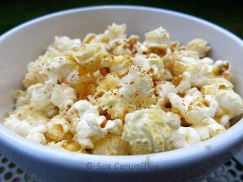 PopcornMitKaese.jpg