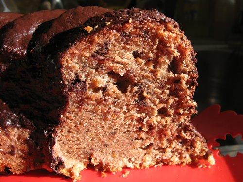RotweinkuchenMitSchokolade2.jpg