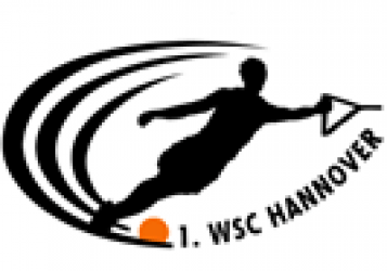 1. Wasserskiclub Hannover e.V.