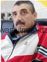 المجاهد الشيخ لحبيب فارس من ثورة التحرير إلي ثورة البناء والتشييد والعمل الدعوي.