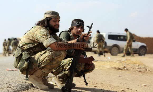 مجلس الأمن الدولي يعقد اليوم اجتماعا غير رسمي لبحث إجلاء المرتزقة من ليبيا