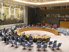 مجلس الأمن الدولي يدعو قادة الصومال التوصل لتوافق بشأن الانتخابات