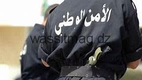 شرطة سيدي بلعباس تسطر مخططا أمنيا خاصا لتأمين إمتحانات نهاية المرحلة الإبتدائية