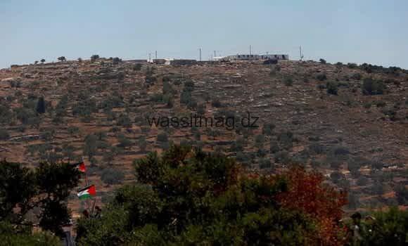 وزارة الخارجية الفلسطينية تدعو مجلس الأمن الدولي الى تحمل مسؤولياته تجاه جريمة الاستيطان