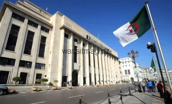 برلمان: إفتتاح الدورة العادية للبرلمان بغرفتيه الخميس المقبل