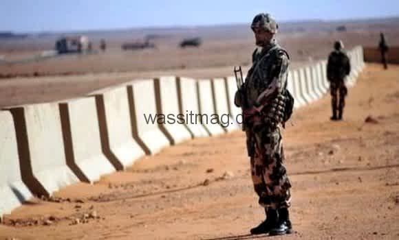 مخطط عمل الحكومة : التأكيد على أهمية تعزيز الأمن والدفاع الوطنيين