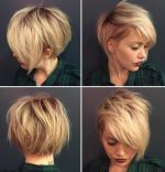 45 Best Short Haircuts for 2019 – Get Your Haircut Inspiration TODAY!