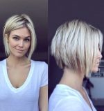 21 New Style Short Haircuts Will Make You Fashionable Without Scissors