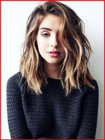 Best Long Bob Haircuts – Best Short Haircuts