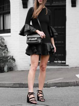 30+ Summer Street Style Looks to Copy Now (1)