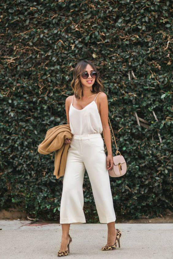 30+ Summer Street Style Looks to Copy Now (11)