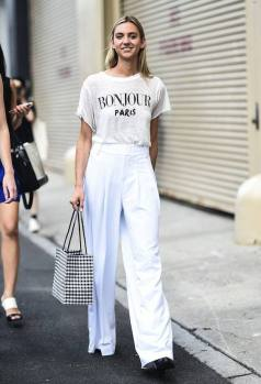 30+ Summer Street Style Looks to Copy Now (23)
