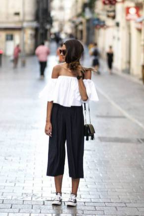 30+ Summer Street Style Looks to Copy Now (4)