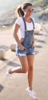 Trending-Spring-Women-Outfits-Ideas-201 (11)