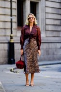 Trending-Spring-Women-Outfits-Ideas-201 (16)