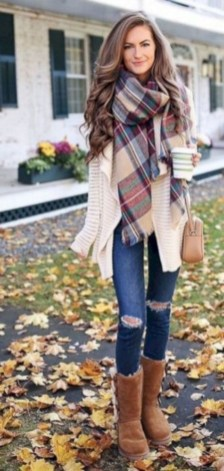 Trending-Spring-Women-Outfits-Ideas-201 (17)
