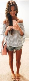 Trending-Spring-Women-Outfits-Ideas-201 (20)