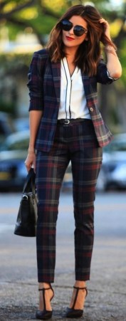 Trending-Spring-Women-Outfits-Ideas-201 (24)