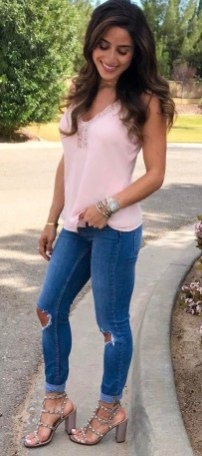 Trending-Spring-Women-Outfits-Ideas-201 (3)
