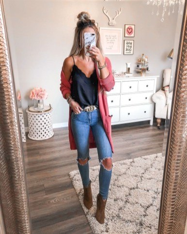 Trending-Spring-Women-Outfits-Ideas-201 (8)