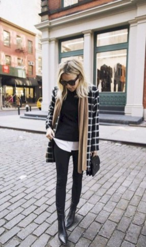 Trending-Spring-Women-Outfits-Ideas-201 (9)