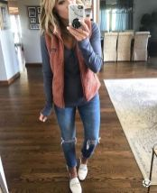 casual-spring-outfits-that-are-suitable-for-women-today-24