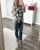 casual-spring-outfits-that-are-suitable-for-women-today-25