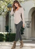 casual-spring-outfits-that-are-suitable-for-women-today-40