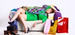 8 THINGS EVERY WOMAN HATES IN WOMEN'S CLOTHES