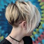30+ Pixie Hairstyles for the Best View
