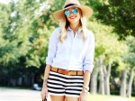 42 Preppy Style and Outfits to Try This Fall