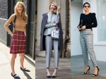 40 Trending Work Outfits To Wear This Fall