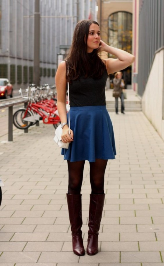 42 Preppy Style and Outfits to Try This Fall - Wass Sell