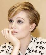 25 Trendy Short Hairstyles
