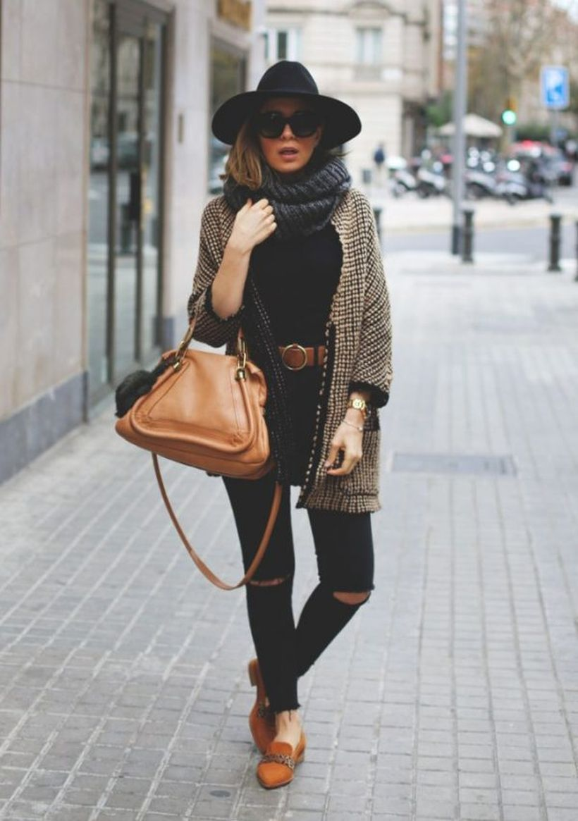 Chic-long-cardigan.-