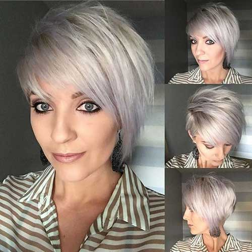 Asymmetrical Pixie Cut-9