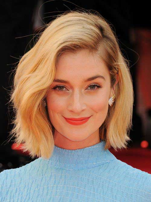 Celebs with Short Hair Cuts-9