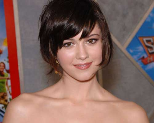 Celebs with Short Hair Cuts-7