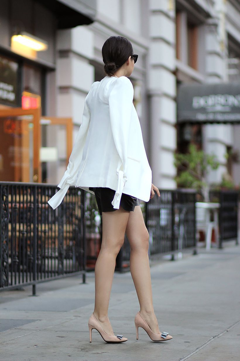 Date-night-outfits-that-are-not-a-dress-the-everygirl