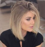 80 Best Bob Haircut Pictures