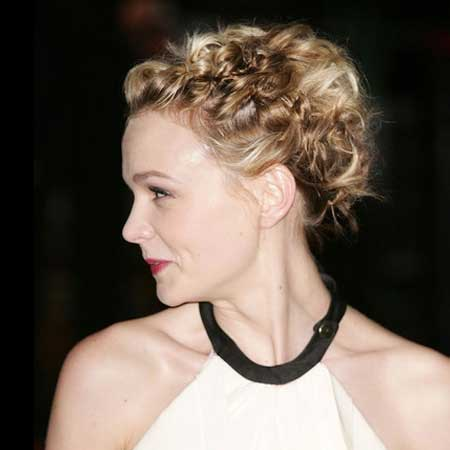 20 Bridal Short Hairstyles_5