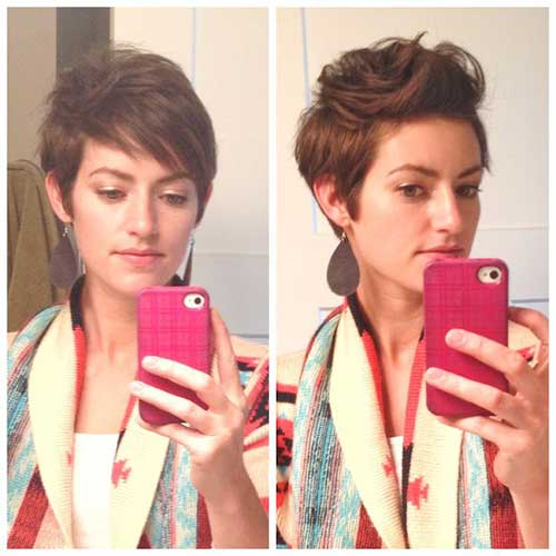 Asymmetrical Pixie Cut-11