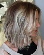Fantastic Ideas About Wavy Short Hairstyles