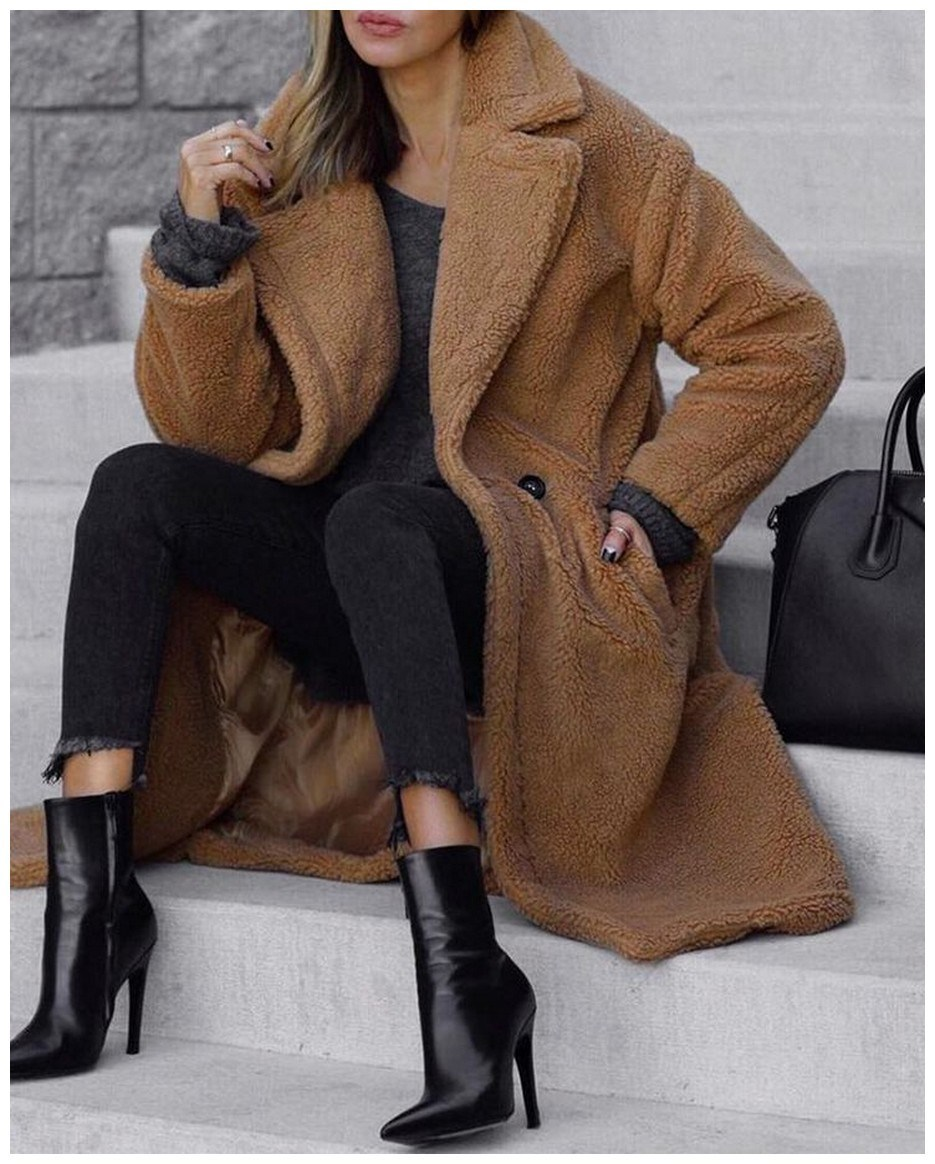 50+ popular winter outfits ideas to copy right now 50