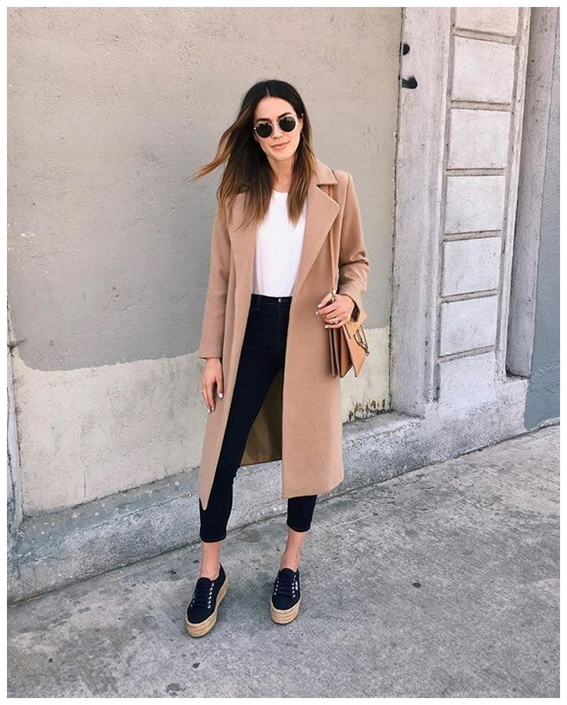 50+ popular winter outfits ideas to copy right now 15