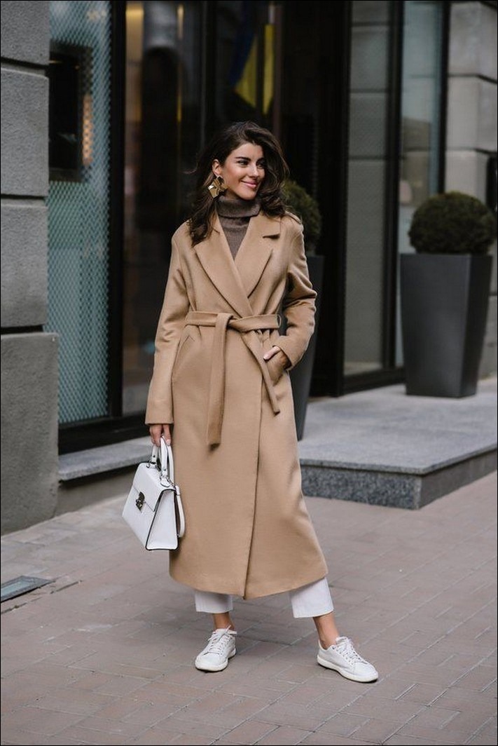 50+ the best fashionable trends in winter this year 25