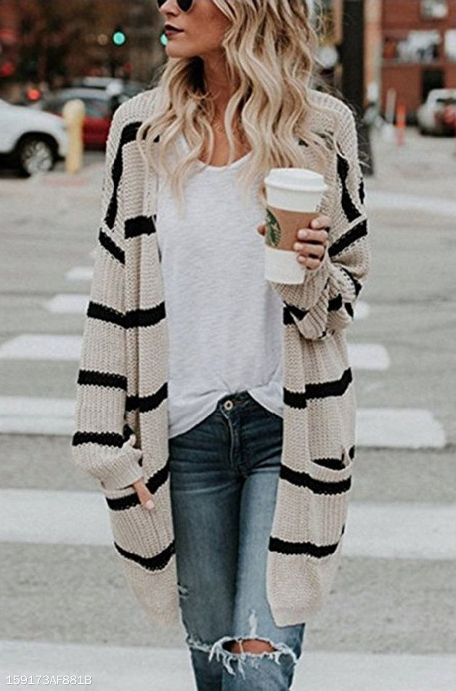 50+ the best fashionable trends in winter this year 27