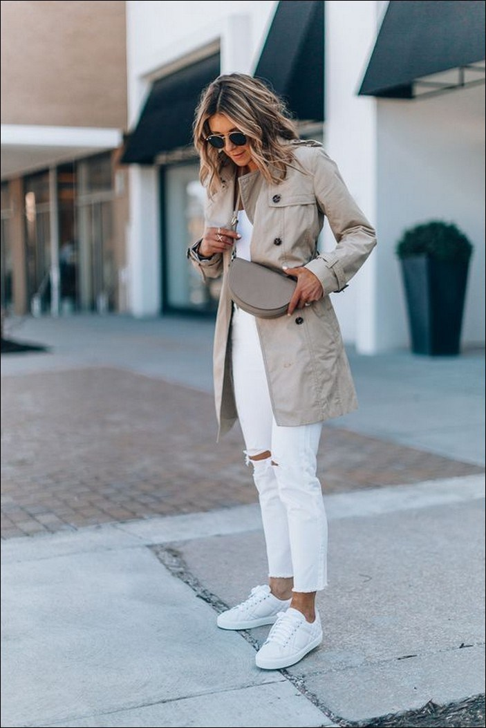 50+ the best fashionable trends in winter this year 9