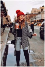 45+ TRENDING WINTER OUTFITS TO COPY RIGHT NOW