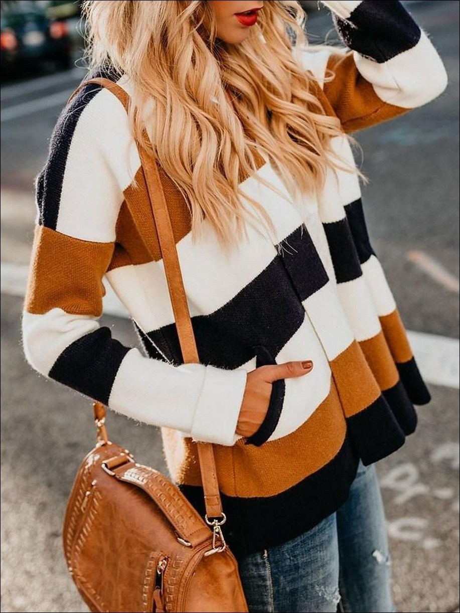 40+ best inspiring women winter outfit ideas 27